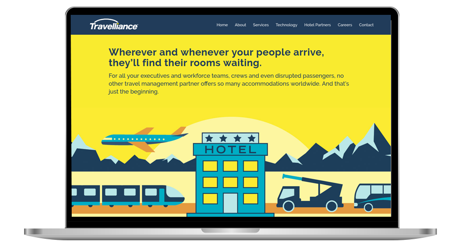 travelliance-img